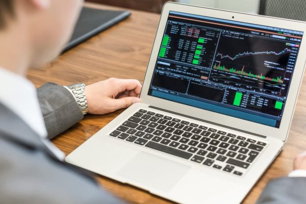 Decoding the Best Forex Trading Strategies