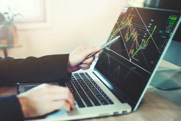 5 Ways To Not Lose Money In Forex Trading