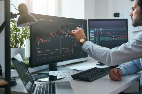 Can You Make A Living With Forex Trading
