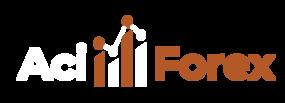 Aci Forex