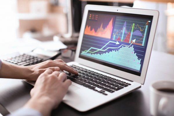 How Profitable is Forex Trading?