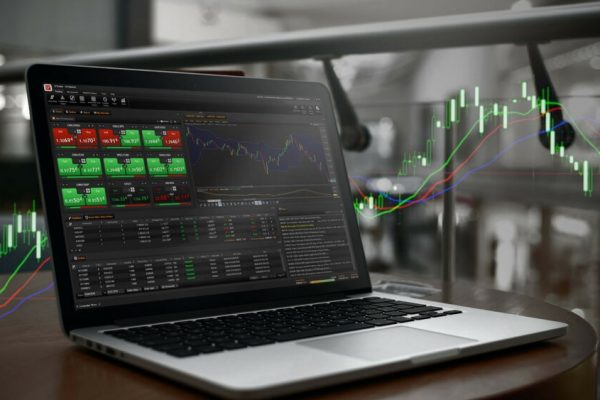 Top 4 Forex Brokerage Trading Landmarks for 2020 and the Years to Come