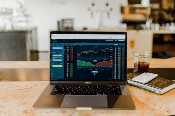 Why Invest and Trade in Forex?