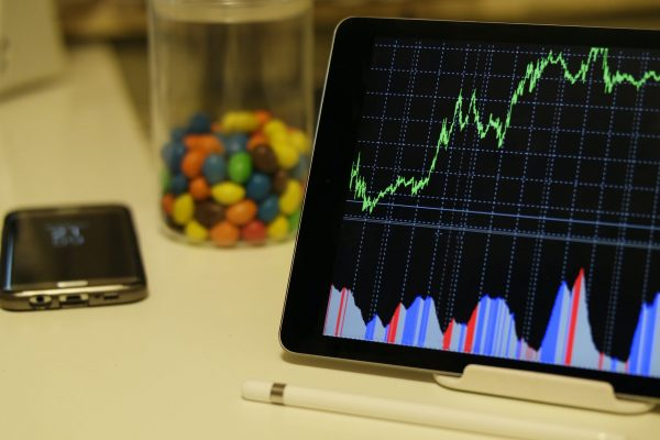 Exploring the Basics of Forex Trading