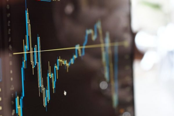 What are the Points I should consider while investing in Forex?
